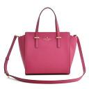 fendi designer handbags  designer items women\'s