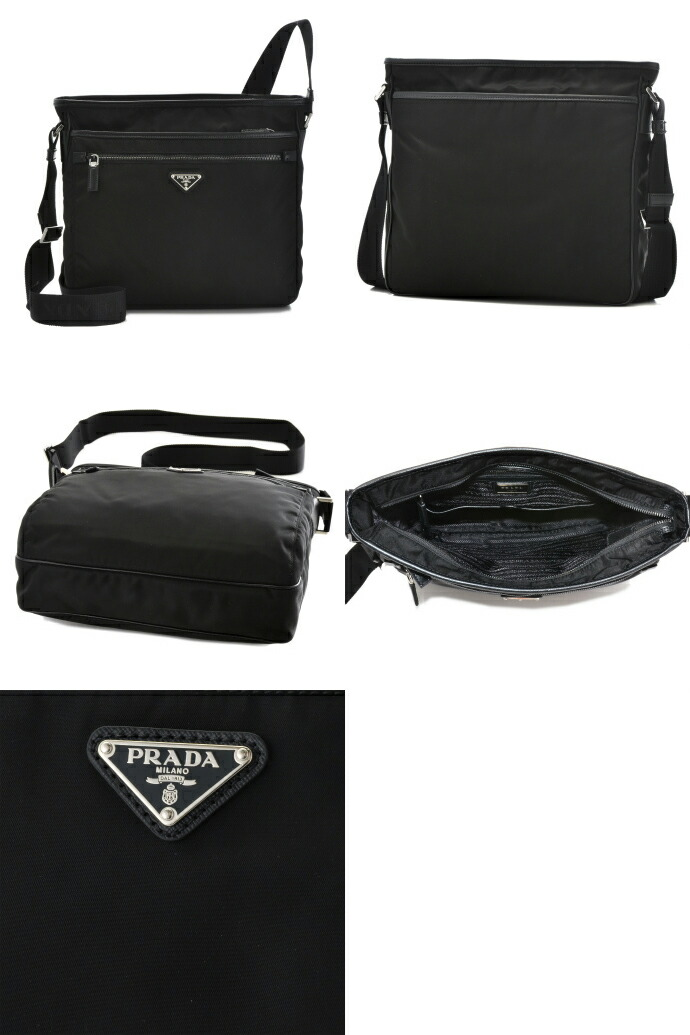 diaper bags for boys designer  bags, accessories & designer