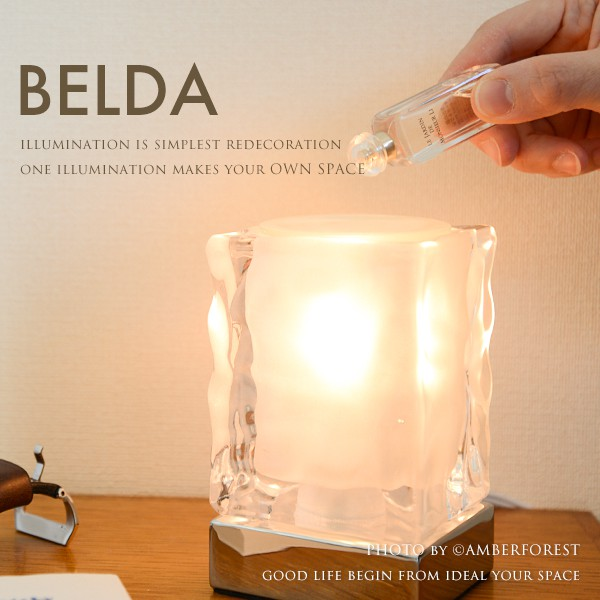 BELDA KL-10289