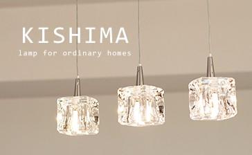 Kishima ������