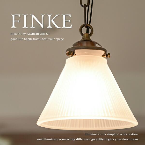 FINKE FC-116 SET