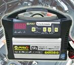 充電器OP-0002