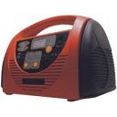 メルテック 대 자동 공업 PC-300 (PC300) 배터리 충전기 12V/24V 배터리 용