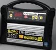 充電器OP-0007