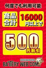 500��