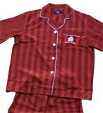 バークレー女性パジャマ