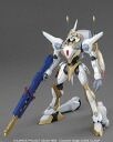 Code Geass: Lelouch of the Rebellion 1/35 Lancelot [Regular Edition] Plastic Model(Back-order)