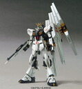 HCM Pro SP-003 Nu Gundam Special Painted Model(Back-order)