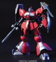 HGUC 1/144 Jagd Doga (Quess Air) Plastic Model(Back-order)