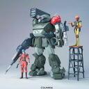 Toy-rbt-0013