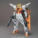 Toy-gdm-0041