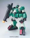 Toy-rbt-0212
