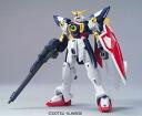 HCM Pro 55-00 Wing Gundam(Back-order)