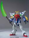 Toy-gdm-0159