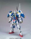 Toy-gdm-0146