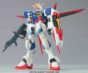 HCM Pro 11-00 ZGMF-X56S/alpha Force Impulse Gundam(Back-order)