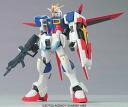 HCM Pro 11-00 ZGMF-X56S/alpha Force Impulse Gundam(Back-order)