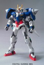 HCM Pro 60-00 Mobile Suit Gundam 00 Second Season 00 Gundam(Back-order)