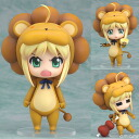 Nendoroid - Saber Lion(Released)