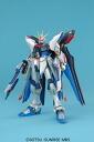 Toy-gdm-0200