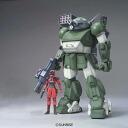 Toy-rbt-0417