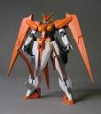 HCM Pro 63 G-BOX Mobile Suit Gundam 00 2nd Season - Archer Arios Gundam Set(Back-order)