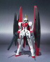 Robot Spirits -SIDE MS- Mobile Suit Gundam 00 2nd SEASON GN Archer(Released)