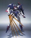 Robot Spirits -SIDE MS- Gundam 00 2nd SEASON GNZ-005 Garazzo (Normal Version)(Back-order)