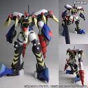 Toy-rbt-0567