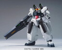 HCM Pro 64 Mobile Suit Gundam 00 2nd Season Seravee Gundam(Back-order)