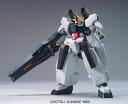 Toy-gdm-0252