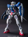 Super HCM Pro Mobile Suit Gundam 00 Gundam Exia [Regular Edition](Released)
