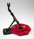 Toy-gdm-0287