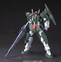 1/100 Cherudim Gundam Plastic Model(Back-order)