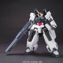 Toy-gdm-0320