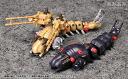 Toy-rbt-0798