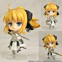 Nendoroid - Fate/unlimited codes: Saber Lily(Released)
