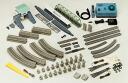 Rail-00015