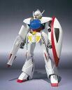 Toy-gdm-0477