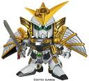 Toy-gdm-0414