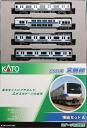 10-571 E531 Series Jouban Line Add-On Car A (4-car)(Released)