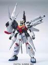 Toy-gdm-0988