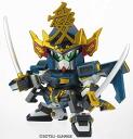 Toy-gdm-0415