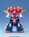 Toy-gdm-0703
