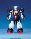 Mobile Fighter G Gundam 1/144 Bolt Gundam Plastic Model(Back-order)