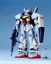 Toy-gdm-0515