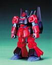 Toy-gdm-0562
