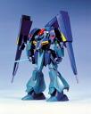 Toy-gdm-0658