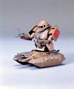 Toy-gdm-0672