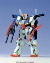 Toy-gdm-0700